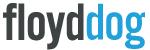 Floyd Dog Web & Graphic Design